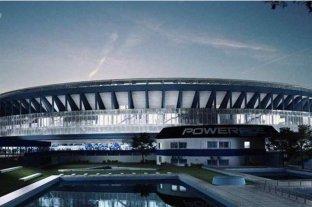 Racing invertirá de 20 millones de dólares para modernizar su estadio