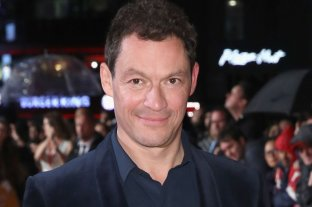 Dominic West interpretará a Carlos de Gales en las próximas temporadas de The Crown