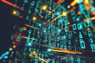 Big data es el nombre del poder -  -