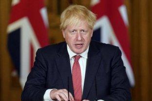 El Gobierno británico obliga a Manchester a imponer confinamiento estricto por el coronavirus