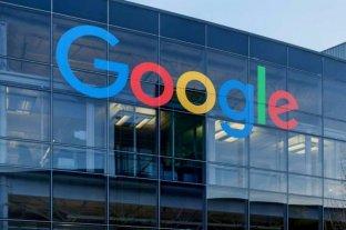 La respuesta de Google ante la demanda del gobierno estadounidense por monopolio