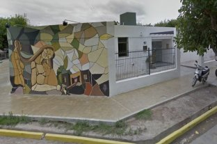 """Investigan violaciones """"seriales"""" trabajadoras sexuales en San Juan"""