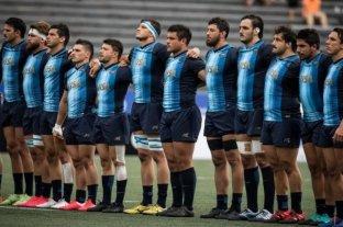 Nueve cambios en Argentina XV para su segundo partido en el Sudamericano de rugby ante Brasil