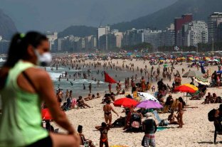 No hubo acuerdo entre las provincias y nación sobre protocolos para la reactivación del turismo de verano