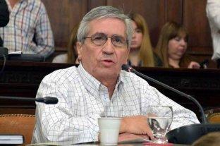Conmoción por la muerte del dirigente sindical Guillermo Pereyra en un accidente de tránsito en Mendoza