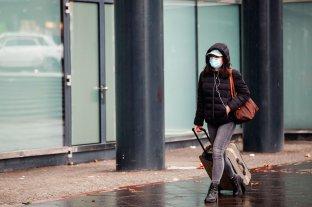 Alemania duplicó los casos de coronavirus en la última semana