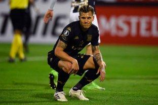 Horarios y TV: Racing y Tigre disputan su último partido de la fase de grupos de la Libertadores