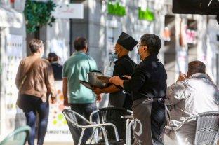 México: la tasa de desempleo se situó en el 5,1% durante el mes de septiembre