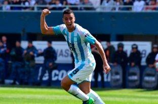 """Diego """"el pulpo"""" González será nueva incorporación de Boca"""