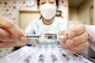 Corea del Sur: investigan la muerte de nueve persona tras recibir la vacuna contra la gripe