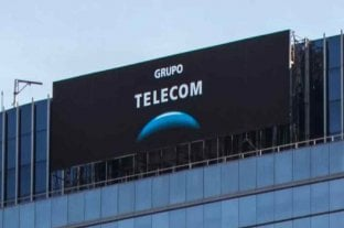 Premian a Telecom por su rápida implementación de home working en pandemia -  -