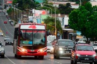 Paraná vuelve a registrar más de 100 casos positivos de Covid-19 en una jornada -  -