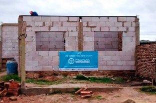 """Procrear: inscripción abierta para """"Lotes con Servicios"""", disponible en Esperanza"""