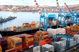 El comercio mundial empieza a mejorar aunque sigue con índice negativo en 2020, según la ONU