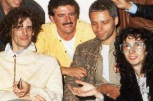 Falleció por coronavirus el productor de espectáculos Gabriel Fulgado