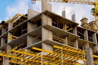 Precios mayoristas y el costo de la construcción subieron por encima de la inflación en septiembre  -  -