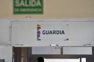 Investigan un crimen ocurrido en el norte de la ciudad - Dos hombres fueron atacados en circunstancias que se investigan y fueron trasladados al hospital Iturraspe. Uno de ellos murió -