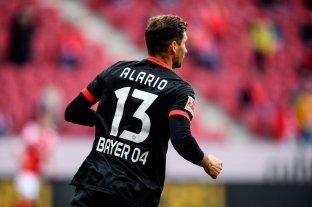 Horarios y TV: con 19 jugadores argentinos, se inicia la Europa League