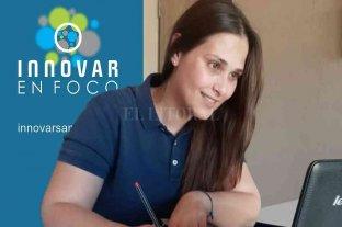 """""""Innovar en Foco"""" para conocer las necesidades y anhelos de nuevas capacitaciones"""