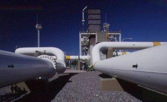 Transportadora de Gas del Norte obtiene crédito externo