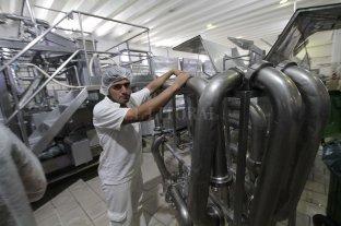 Prueban sistema de pasteurización que reduce 40% el precio de venta de leche fluida a consumidores