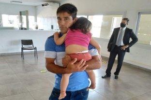 Denunciaron a una mujer paraguaya por vender a su bebé en Misiones