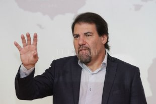 """""""Argentina debe decidir si es pro o anti mercado"""""""