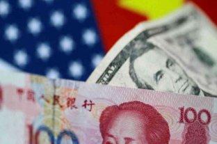 Los exportadores chinos preparan una sorpresa para el dólar tras la posible victoria de Biden