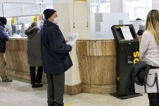 Cómo acceder a las exenciones impositivas y a la moratoria de la Municipalidad