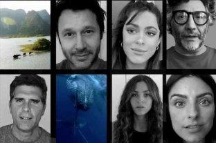 """National Geographic conmemora el Día Internacional contra el Cambio Climático con el estreno del corto """"Lo que haces cuenta"""""""