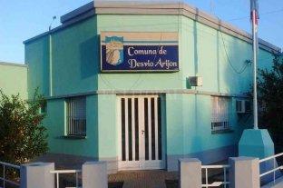 Cierran preventivamente la comuna de Desvío Arijón