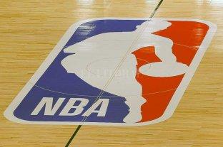 NBA: comenzaría en diciembre y tendría 10 partidos menos