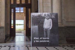 """El CEC invita a """"Kiwi, el barro y las palabras"""" - El proyecto se propone reunir y celebrar la obra de Héctor Rolando """"Kiwi"""" Rodríguez, uno de los artistas místicos del litoral santafesino. -"""