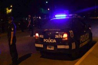 Mendoza: mataron a balazos a un adolescente de 15 años en un encuentro con amigos