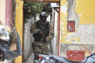 Juzgan a un hombre por un crimen en barrio Centenario