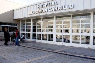 Otro linchamiento: vecinos mataron a un hombre acusado de violencia de género - Hospital Carrillo de Mendoza. -