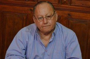 Coronavirus: continúa en estado crítico el intendente de Gualeguay