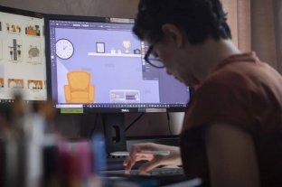 24 de octubre: Día del Diseñador Gráfico Argentino