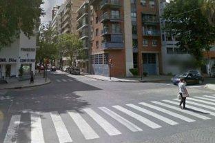 Rosario: denunció que la subieron a un auto y la violaron