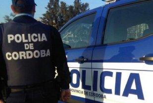 Un enfrentamiento con la policía terminó con un joven de 14 años muerto en Córdoba -  -