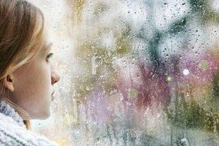 Relaja, inspira, concentra: un día de lluvia para calmar nuestro cerebro -  -