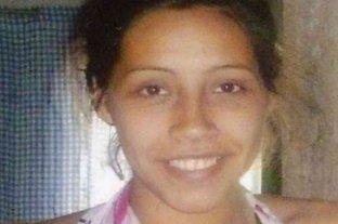 El gobierno ofrece $ 500 mil por información sobre una joven desaparecida en Mendoza