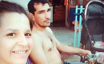 Una joven fue baleada por su pareja y está en coma