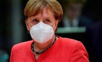 La pandemia obliga a postergar el congreso para elegir al sucesor de Merkel