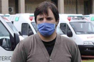Coronavirus: Buenos Aires comenzó a trabajar en la logística para la eventual vacunación masiva