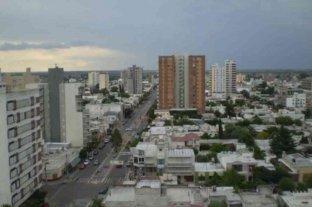 La Pampa y Nación invertirán $ 500 millones para mejorar la conectividad en 22 localidades