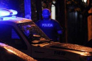 """Detienen a organizadores de fiesta ilegal en la que hubo 300 personas, música, alcohol y """"tumberas"""""""
