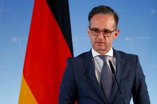 """Alemania busca un nuevo comienzo con EEUU para conseguir la """"soberanía europea"""""""