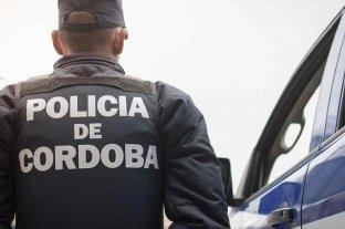 Cinco policías detenidos por el crimen de un adolescente