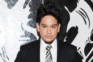 Brunei: falleció el polémico príncipe Azim